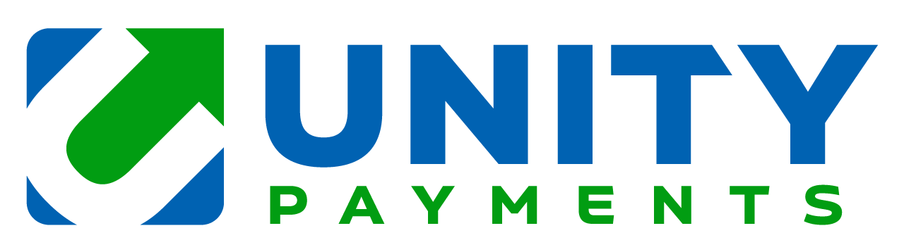 Unity Payments