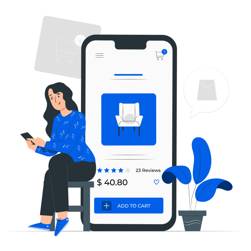 Virtual Payment Processing
