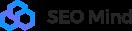 c-logo1-1.png